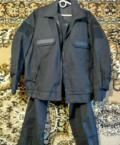 Новая военная форма (офисная), марка одежды хакамада, Симферополь