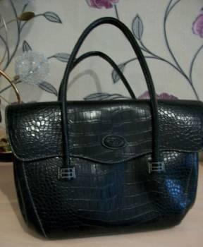 Женская сумка tods