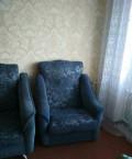 Продам диван, Саратов
