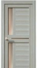 Двери Межкомнатные покрытие экошпон simargl, Екатеринбург