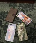 Чехол на iPhone 5s 5c, Камызяк