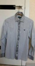 Куртка nike мужская спортмастер, рубашки, Сургут