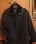 Зимняя куртка с меховой подстежкой, футболка с надписью little big, Оренбург