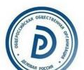 Расклейщик / распространитель объявлений, г.Тамбов, Токаревка