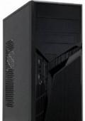 Бюджетно-игровой G4560 8Гб ддр4 GT 1030 2Гб ддр5, Тверь