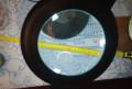 Лупа настольная X8 с кольцевой подсветкой, Похвистнево