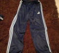 Спортивный костюм Adidas, футболка шорты dickies, Хабаровск