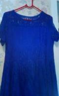 Платье новое, купить вечернее платье в интернет магазине больших размеров, Тамбов