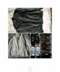 Куртки зимние женские luissante, вещи мужские, Старь