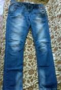 Джинсы, джинсы интернет магазин одежды с бесплатной доставкой по россии, Приволжск