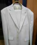 Xt680 джемпер модель футболка женский xl aqua, костюм, Кизильское