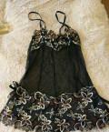 Модные брюки женские черные, сорочка, Иваново