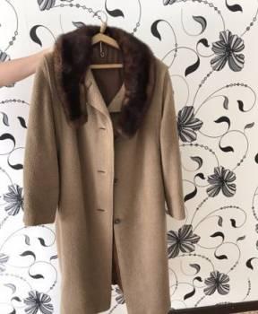 Пальто, интернет магазин женской одежды из турции дропшиппинг