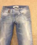 Юбки в пол для широких бедер, продам джинсы, Новобурейский