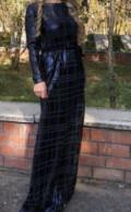 Жилеты утепленные женские интернет магазин, платье вечернее, Ленинаул