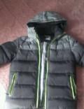 Зимняя куртка, куртка коламбия мужская зимняя оригинал купить, Ростов-на-Дону