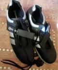 Штангетки, зимние ботинки adidas terrex winter, Высокогорный