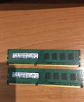 Оперативная память DDR3 8gb, Щекино