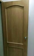 Дверь, Севск