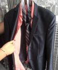Куртка утепленная мужская columbia montague falls температура, мужской костюм, Изобильный