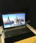 Ноутбук Acer V3-571, Кротовка