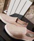 Продам лоферы в идеальном состоянии, кроссовки адидас дисконт со скидкой, Елань-Колено