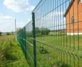 3Д забор, Евро забор, Челябинск