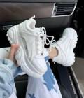 Кроссовки adidas torsion, новые Кроссы, Гигант