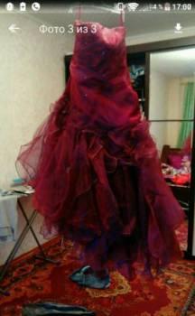 Зимние куртки женские купить в распродажа, выпускное платье