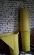 Пластиковые трубы, Чебоксары