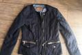 Интернет магазин кроссовок new balance 574, куртка Zara, Тоншаево