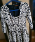 Элис женская одежда купить, платье, Жердевка