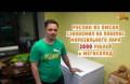 Холодильник, Омск