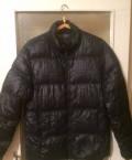 Продам классическую куртку deha, костюмы брючные женские летние в клетку, Нытва