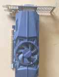 Видеокарта gigabyte GeForce GTX 1050 Ti OC LP, Благовещенка