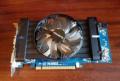 Видеокарта Gigabyte GeForce GTX 550 Ti 1Gb DDR5, Березовка