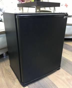 Холодильник для минибара