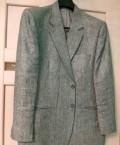 Taobao пальто мужское, пиджак мужской стильный, Чик