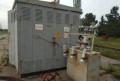 Трансформаторная подстанция ктпн-250/10/0, 4 кВт, Омск