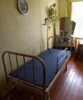 Кровать функциональня медицинская, Рославль