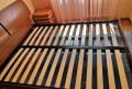 Кровать, Семикаракорск