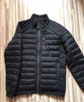 Костюмы для рыбалки frabill, куртка S.oliver, Монастырщина