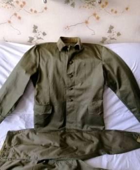 Мужское белье incanto, военный костюм