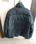 Мужские носки размер, куртка, Березник