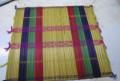 Бамбуковые салфетки под горячее 6 штук 30 х 30 + 1, Симферополь