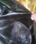 Натуральная, мужская дублёнка piety, мужские спортивные штаны с начесом, Новые Лапсары