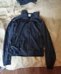 Рубашки левайс мужские купить, спортивный костюм, Брусянский