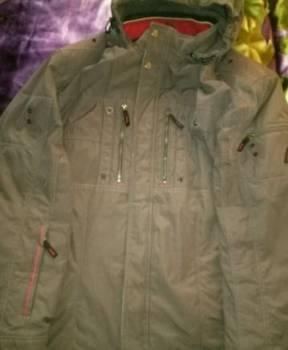 Мужская куртка, купить мужские джинсы guess