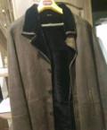 Спортивный костюм от производителя в розницу, дубленка, Петушки
