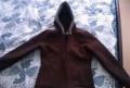 Толстовка куртка, плащи мужские короткие, Чебоксары